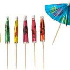 Umbrella Fun Pix