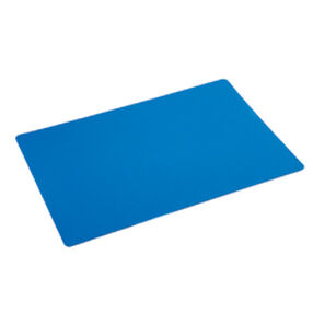 Easy Flex Silicone Baking Mat, 10 x 15 in.