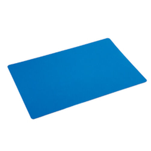 Wilton Baking Tools - Easy Flex Silicone Baking Mat