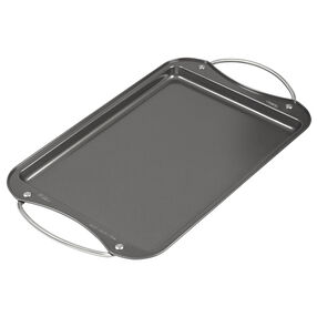 Verona Non-Stick Cookie Sheet