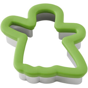Ghost Comfort Grip Cookie Cutter Set