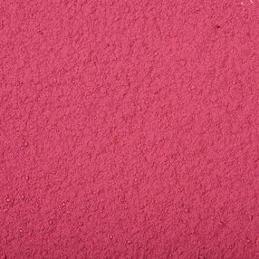Deep Pink Color Dust