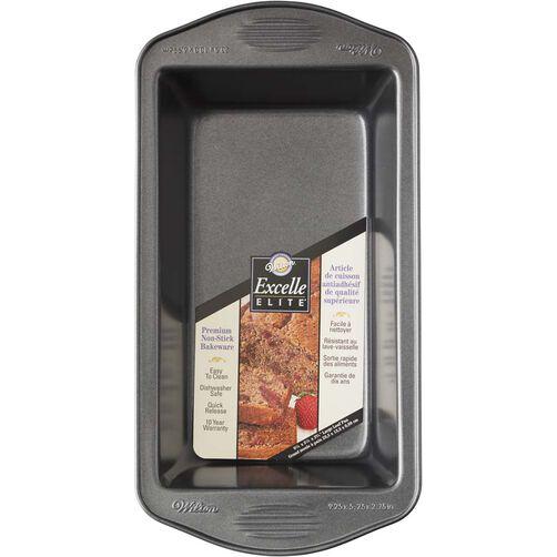 Excelle Elite 9x5 Loaf Pan