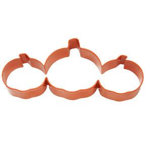 Pumpkin Trio Cookie Cutter