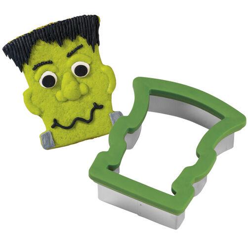 Frankenstein Comfort-Grip Cutter