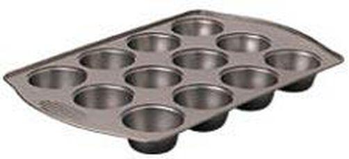 Excelle Elite Non-Stick Mini Muffin Pan