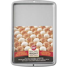 Recipe Right 13x9 Cookie Sheet