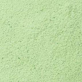 Dusting Sugar - Green