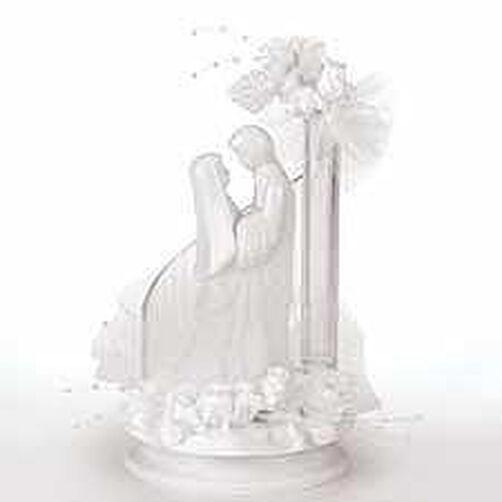 Splendid Figurine