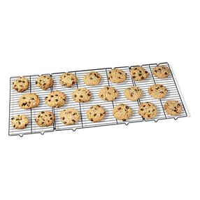 Wilton Expand & Fold Cooling Grid