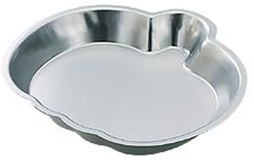 Pumpkin Pie Pan