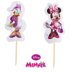Disney Mickey Mouse Clubhouse Minnie/Daisy Fun Pix