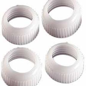 Coupler Ring Set
