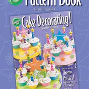 2007 Pattern Book