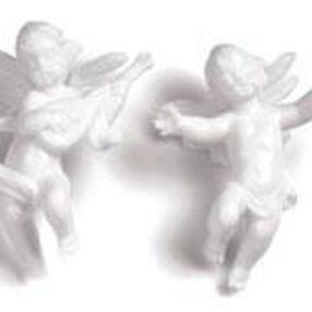 Angel Duet