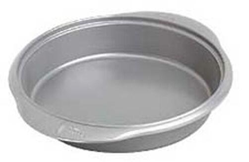 9 x 1 1/2 in. Avanti Everglide Metal-Safe Non-Stick Round Pan
