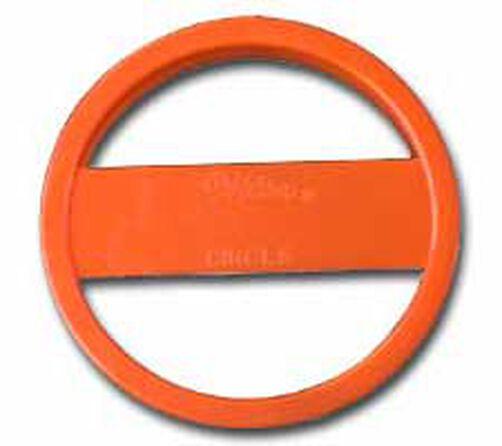 Circle Perimeter Cutter