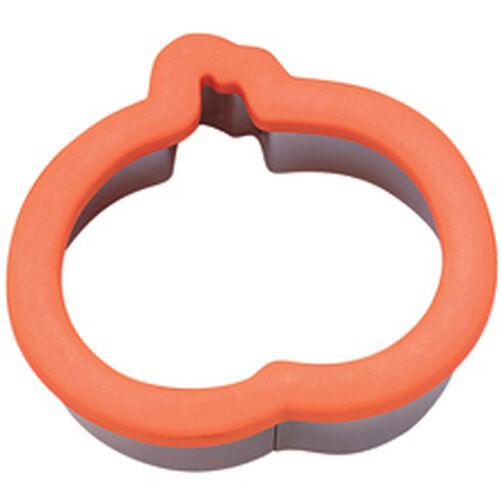 Pumpkin Comfort Grip Cutter