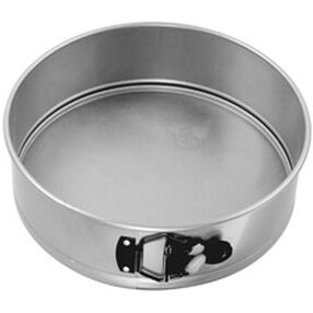 9 in. Recipe Right Springform Pan