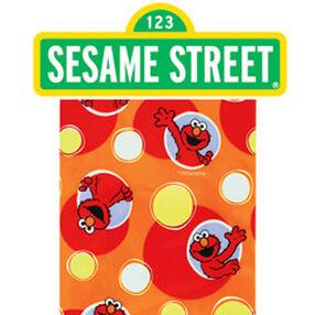 Elmo Treat Bags