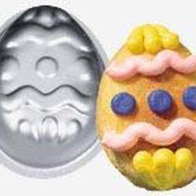 Singles! Egg Mold