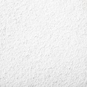 White Color Dust