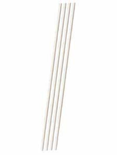 8 in. Lollipop Sticks