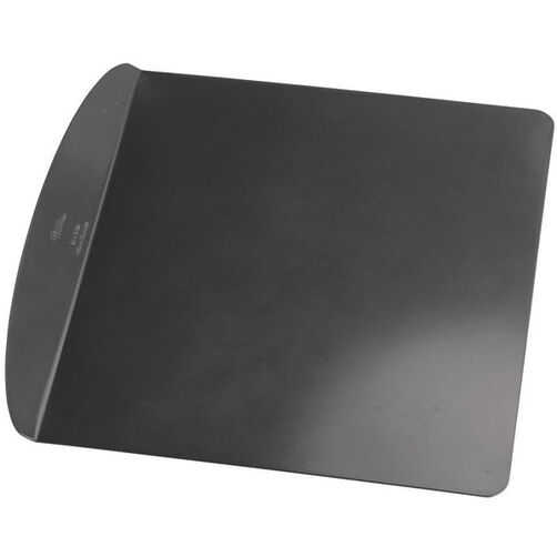 Perfect Results 16 x 14 in. Air Insulated Cookie Sheet