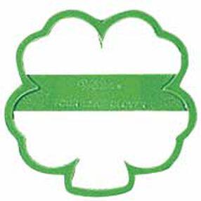 4-Leaf Clover Perimeter Cutter