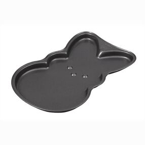 PEEPS Giant Cookie Pan