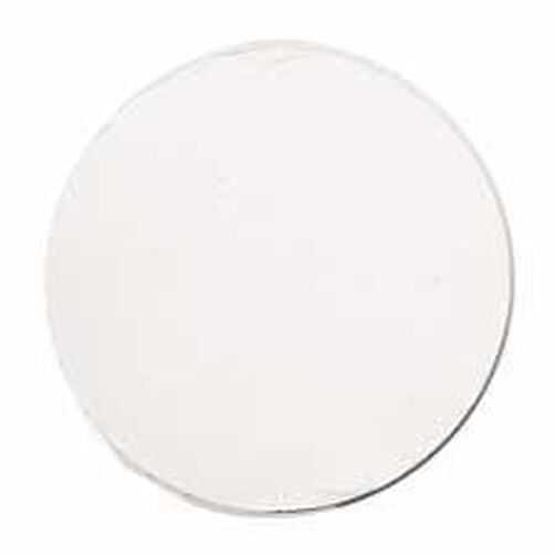 12 in. diameter Cake Circle