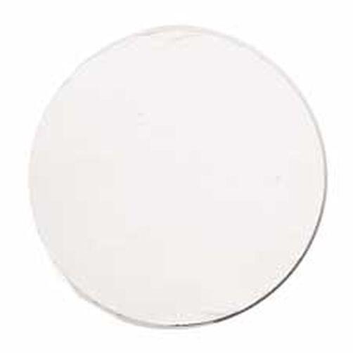 14 in. diameter Cake Circle