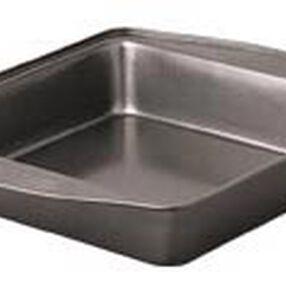 Wilton Cake Pans - 9 x 9 Excelle Elite Square Pan