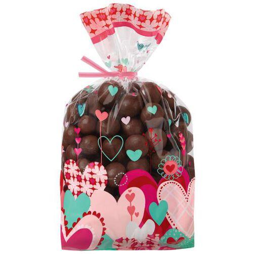 Do Something Sweet Party Bag