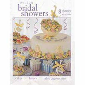 Wilton Bridal Showers