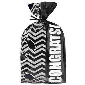 Graduation Party Bag