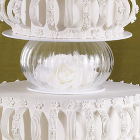 Wilton Fluted Bowl Set