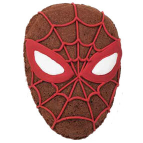 Spider-Man™ Brownie