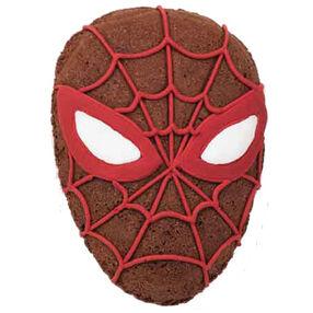 Spider-Man™ Brownie