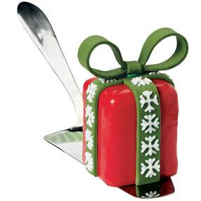 Sweet Surprise Christmas Petit Fours