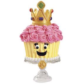 Mom Rules Cake