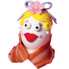 Belle of the Brunch Easter Egg