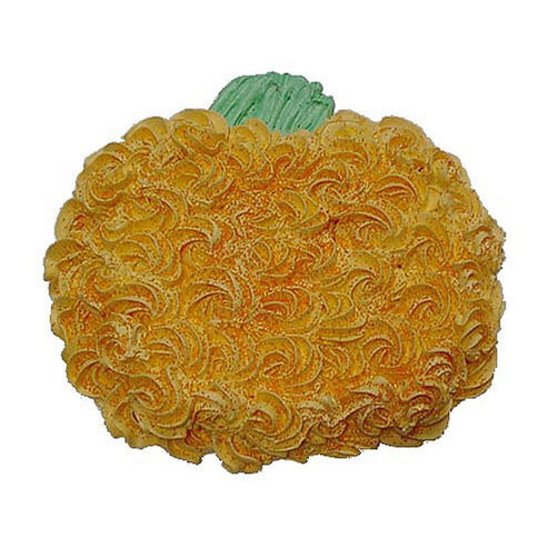 Bountiful Harvest Pie