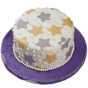 Get Star Struck Cake