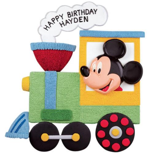 Engineering a Great Birthday! Cake