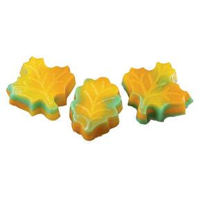 Gelatin Leaves