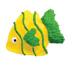 Jelly Fish Gelatin