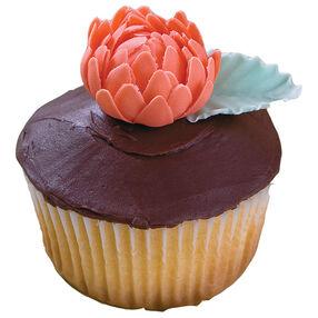Autumn-licious Cupcakes