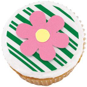 Buttercup Cupcake