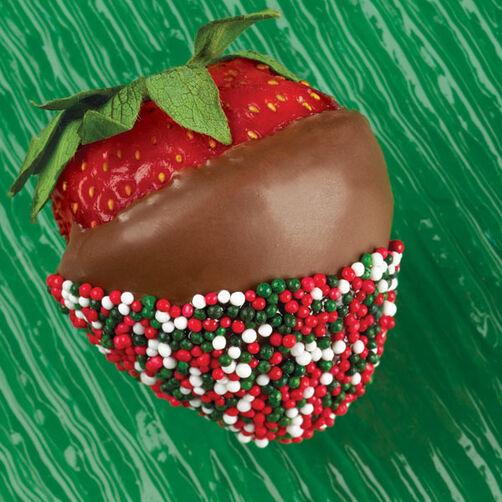 Merry Berries!